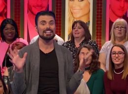 Calum Best's 'CBB Bit On The Side' No-Show Leads Rylan Clark To Find The Perfect Replacement