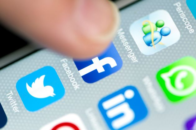 Facebook And Twitter Face New Legal Move To Crack Down On Online