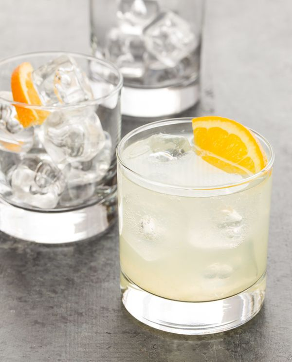 "<strong>Get the <a href=""http://www.garnishwithlemon.com/citrus-gin-sodas/"" target=""_blank"">Citrus Gin Soda recipe</a>f"