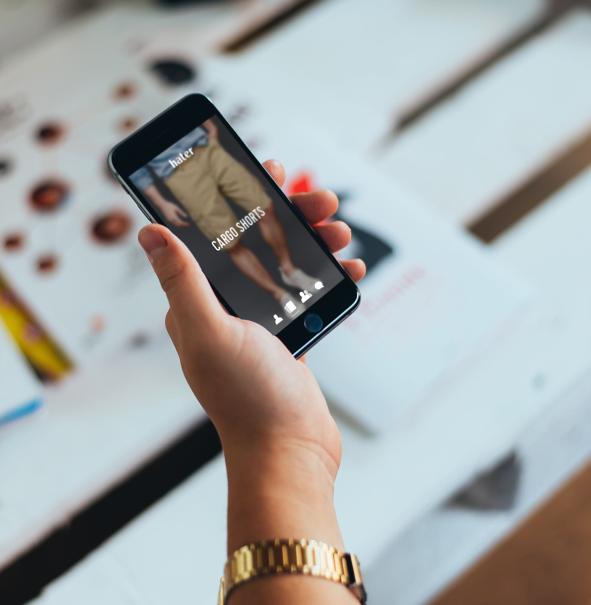 Dating App 'Hater' Matches You Based On The Things You Dislike Most In The