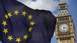 The Government's Brexit Plan Basically Reveals The Reason For Brexit Isn't