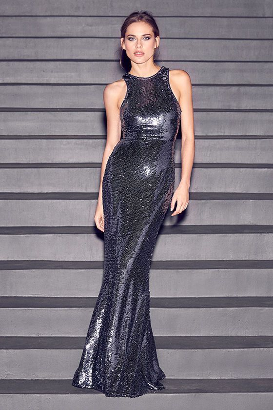 23 Prom Dresses Under $100 That&39ll Make You The Belle Of The Ball ...
