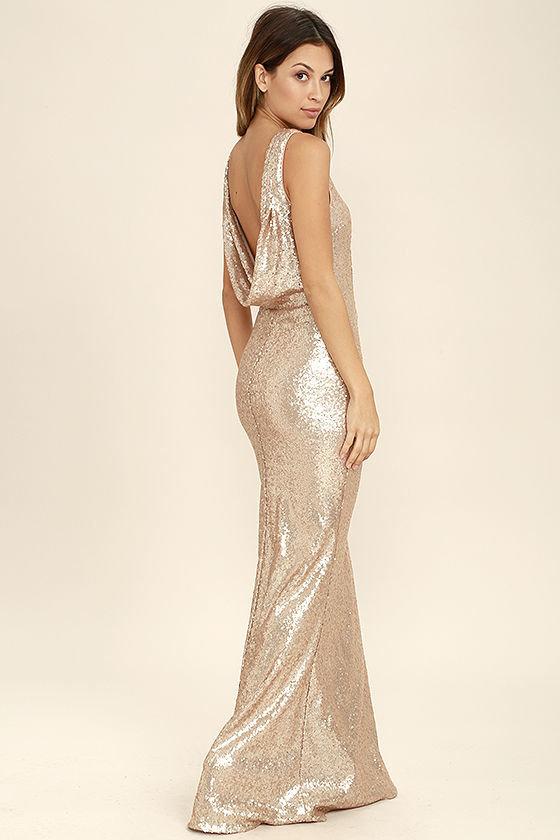 Short Prom Dress Too