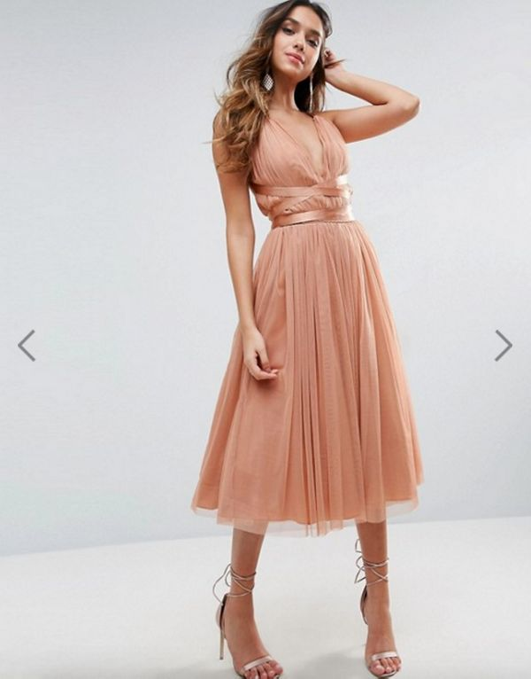 23 Prom Dresses Under $100 That'll Make You The Belle Of The Ball ...