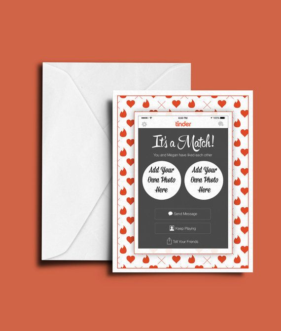 """Buy it<a href=""""https://www.etsy.com/listing/264990935/personalized-its-a-match-tinder-style?ref=market"""" target=""""_blank"""""""