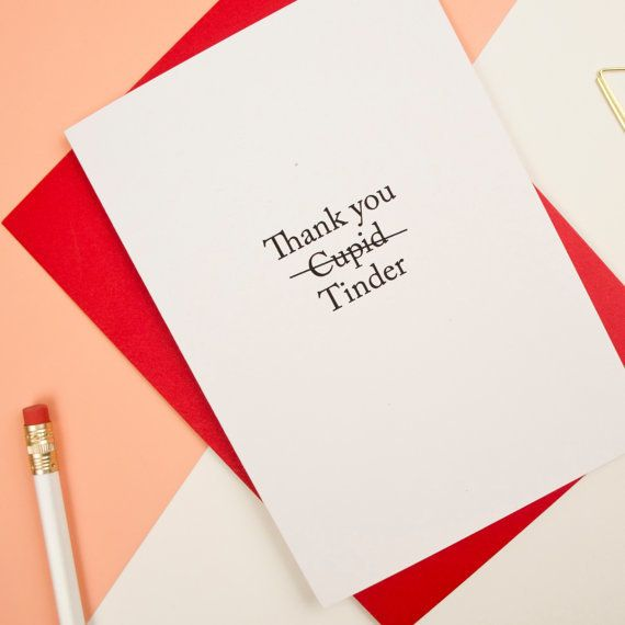 "Buy it<a href=""https://www.etsy.com/listing/217582829/tinder-cupid-card-tinder-valentines-card?ref=market"" target=""_bla"