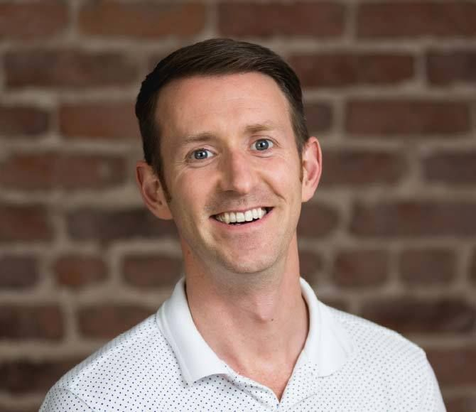 Matt MacInnis is the Founder and CEO of Inkling.