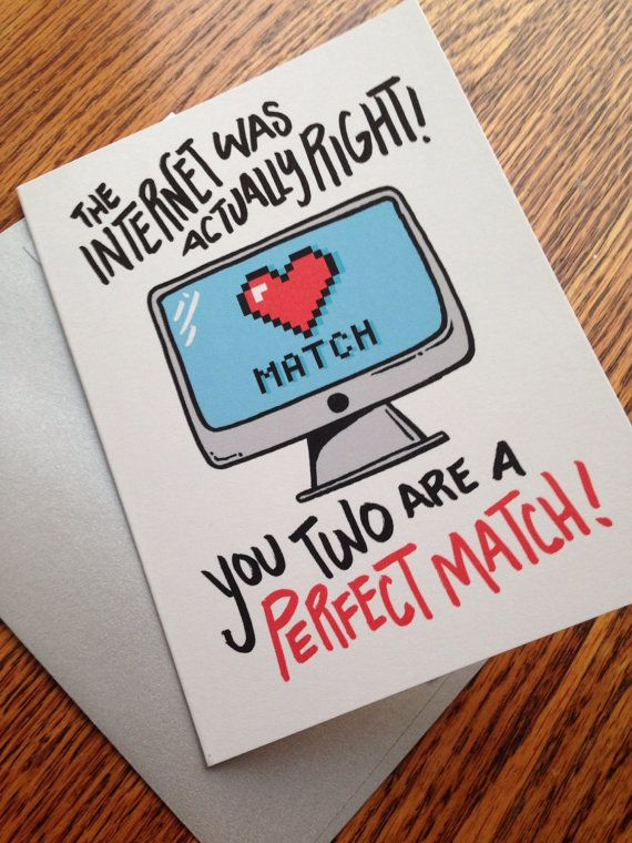 """Buy it<a href=""""https://www.etsy.com/listing/465300826/love-on-the-internet-illustrated-card?ref=market"""" target=""""_blank"""""""