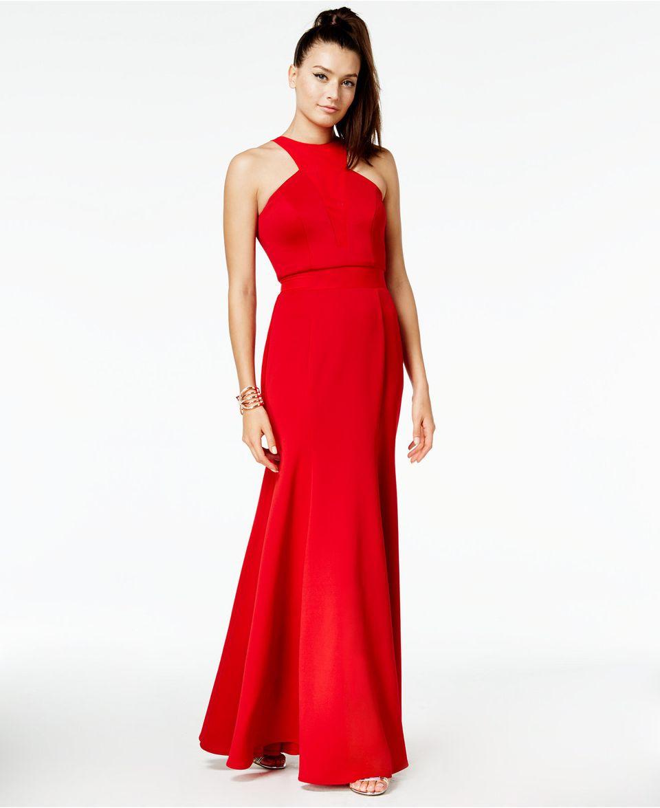 47e251ac3a Evening Dresses On Sale At Macys - Data Dynamic AG