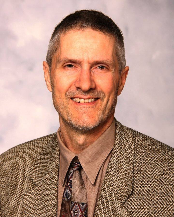 Craig Peterson