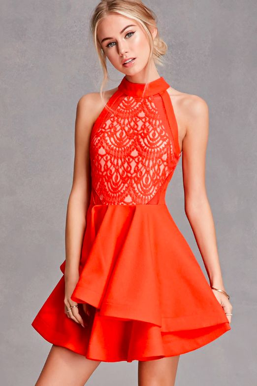 23 prom dresses under 100 that�ll make you the belle of