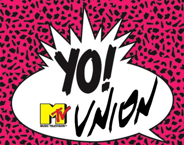 MTV News staff announced its plans to unionize with the Writers Guild of America, East on Friday, Feb. 3, 2017.