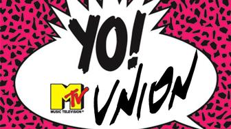 MTV News staff announced its plans to unionize with the Writers Guild of America East