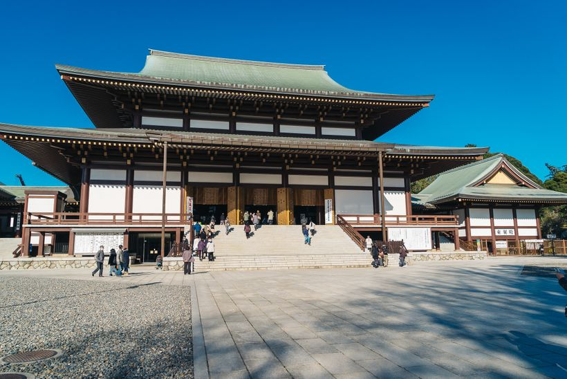 "<a rel=""nofollow"" href=""https://www.thetravelpockets.com/new-blog/narita-temple-japan"" target=""_blank"">NARITA TEMPLE GREAT MA"