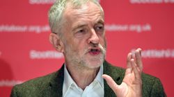 Labour Brexit Rebels Will Be Treated 'Empathetically' By
