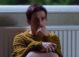 'Broadchurch' Newcomer Julie Hesmondhalgh Admits Initial Fears About Sexual Assault Storyline
