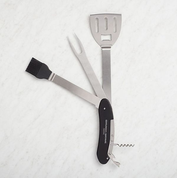 """<a href=""""http://www.papersource.com/item/BBQ-Tool/3335.010/5060121277038.html"""" target=""""_blank"""">BBQ tool</a>,$42.95 at <"""