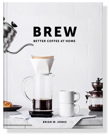 """<i><a href=""""http://shop.nordstrom.com/s/brew-better-coffee-at-home-cookbook/4502520?origin=category-personalizedsort&fash"""