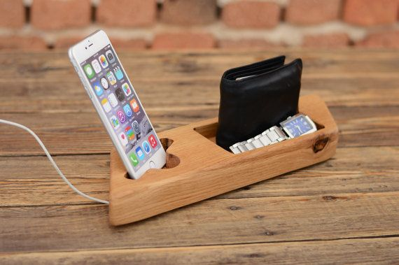 """<a href=""""https://www.etsy.com/listing/494480920/wooden-phone-holder-iphone-7-stand?ref=shop_home_active_8"""" target=""""_blank"""">Wo"""