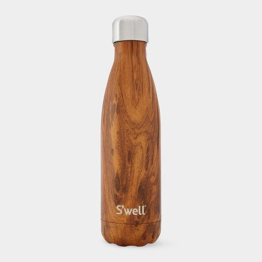 """<a href=""""https://store.moma.org/museum/moma/ProductDisplay_S%26%2339%3Bwell-Teakwood-Bottle_10451_10001_226969_-1_26715_11507"""