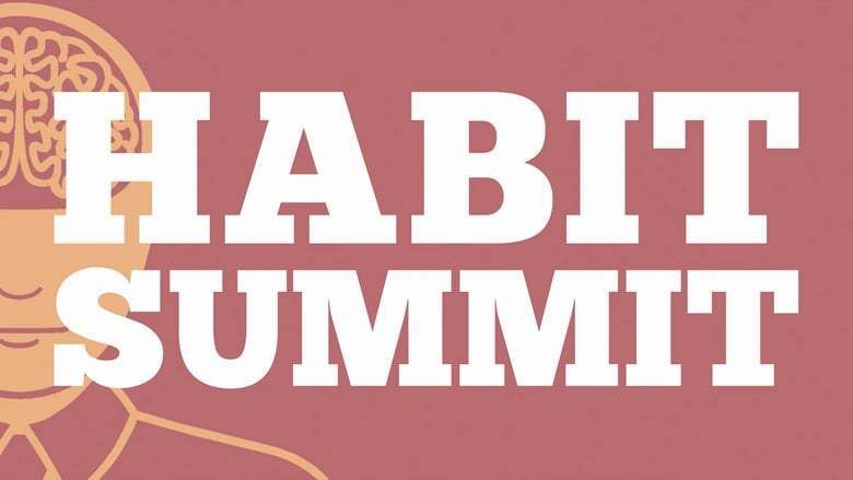 "<a rel=""nofollow"" href=""http://www.habitsummit.com/"" target=""_blank"">For Information on Habit Summit 2017, Click HERE</a>"