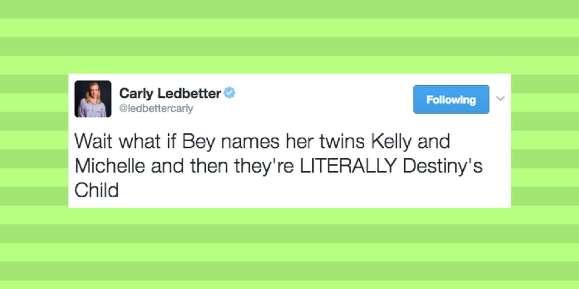 entry funniest tweets from women this week ddebccdbae
