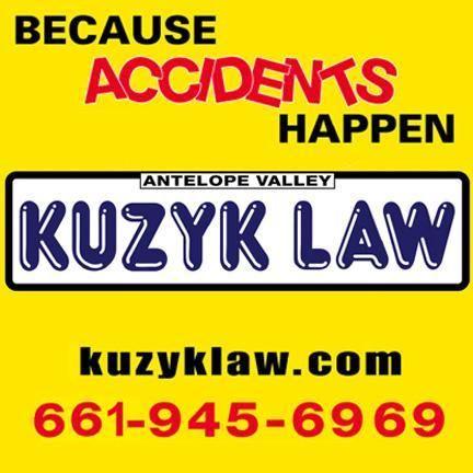 "<a rel=""nofollow"" href=""http://kuzyklaw.com/"" target=""_blank"">Kuzyk Law</a>"