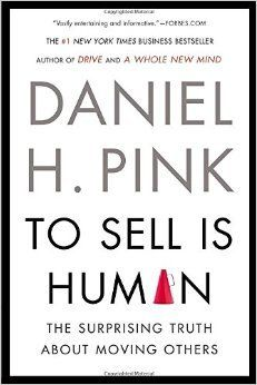 "<a rel=""nofollow"" href=""http://amzn.to/2l8X83x"" target=""_blank"">Buy Dan&#39;s Book HERE</a>"