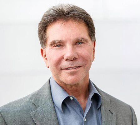 "<a rel=""nofollow"" href=""http://www.influenceatwork.com/"" target=""_blank"">To Learn More About Dr. Cialdini, CLICK HERE</a>"