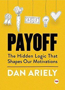 "<a rel=""nofollow"" href=""http://amzn.to/2k89kRj"" target=""_blank"">Buy Dan&#39;s Book HERE</a>"