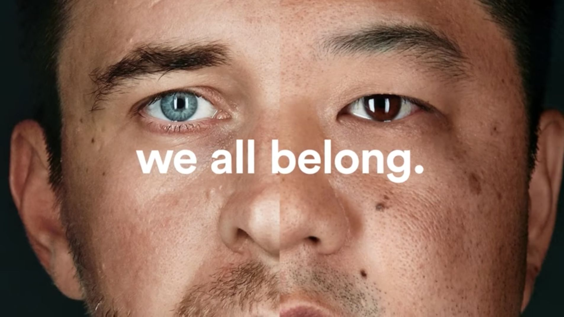 Airbnb Tackles Immigration Ban In Powerful Super Bowl