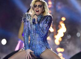 Lady Gaga's Super Bowl Show Will Remind You Why You Fell In Love With Her In The First Place