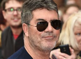 Simon Cowell Rushes To Help As Contestant Collapses During 'Britain's Got Talent' Audition
