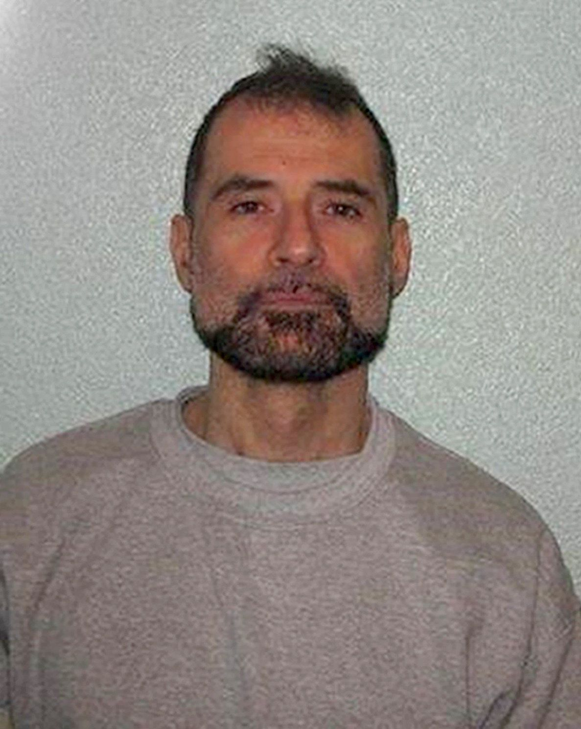'Breaking Bad' Grindr Killer Stefano Brizzi Found Dead In
