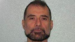 'Breaking Bad' Grindr Killer Stefano Brizzi Found Dead In