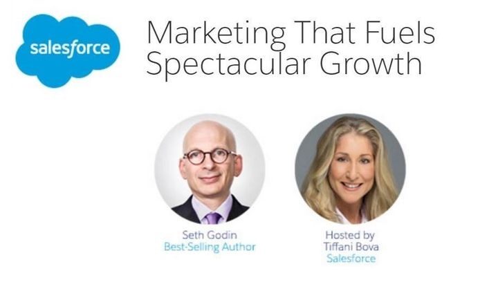 """<p><a href=""""https://www.salesforce.com/form/event/webcast-marketing-that-fuels-spectacular-growth.jsp"""" target=""""_blank"""" role=""""link"""" rel=""""nofollow"""" class="""" js-entry-link cet-external-link"""" data-vars-item-name=""""To watch the webinar with Tiffani and Seth Godin, CLICK HERE"""" data-vars-item-type=""""text"""" data-vars-unit-name=""""58923671e4b000bfe28bfcb0"""" data-vars-unit-type=""""buzz_body"""" data-vars-target-content-id=""""https://www.salesforce.com/form/event/webcast-marketing-that-fuels-spectacular-growth.jsp"""" data-vars-target-content-type=""""url"""" data-vars-type=""""web_external_link"""">To watch the webinar with Tiffani and Seth Godin, CLICK HERE</a></p>"""