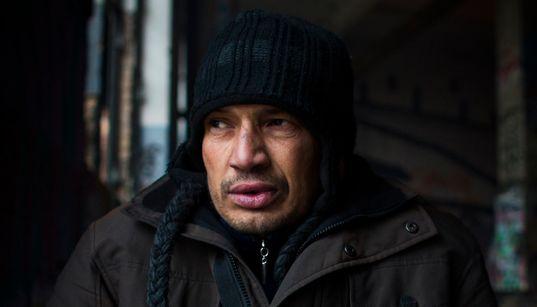 Os ciganos na Alemanha enfrentam o racismo, a invisibilidade e a ameaça de