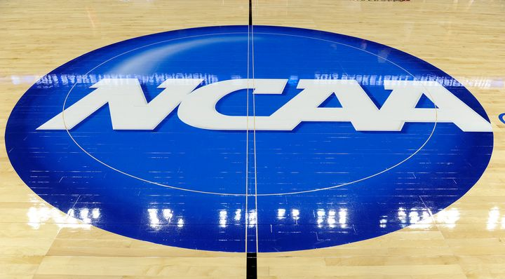 A letter from the North Carolina Sports Association to state lawmakers warned Monday thatthe NCAA has told the associat