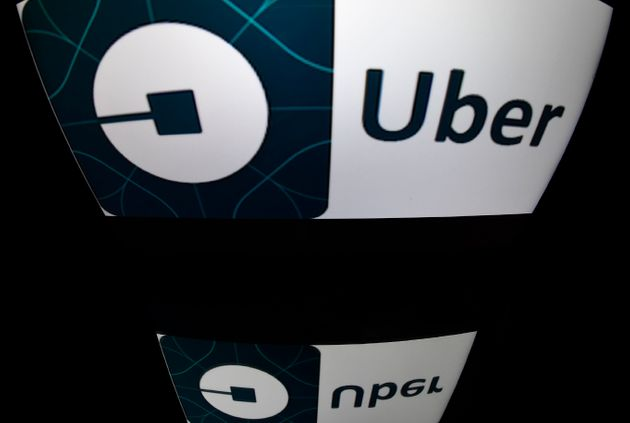 Uber Drivers Forced To Pay For Sweets For Customers, MPs