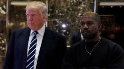 Kanye West Scrubs Entire Twitter Account Of Any Mention Of