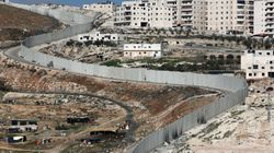 Israel Retroactively Legalizes 4,000 Settler