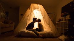 30 Totally Fun Date Ideas For Couples Ballin' On A