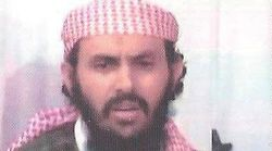 Al Qaeda Leader Targeted In Botched Yemen Raid Taunts Donald