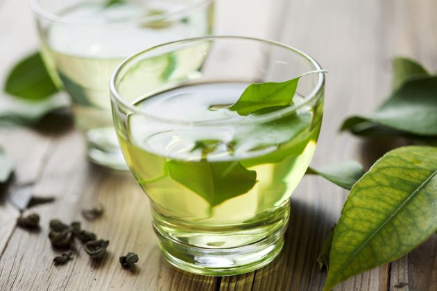 Scientists Say What Brits Already Know, Tea Can Have 'Lifesaving'