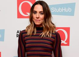 WISE WORDS: Mel C Explains Why It's Time To Go It Alone For Good