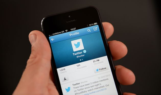 Twitter Will Now Filter Abusive Replies And Crack Down On Repeat