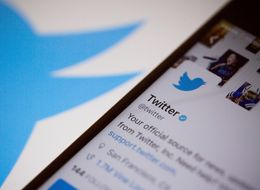 Twitter Has A New Weapon Against The Trolls