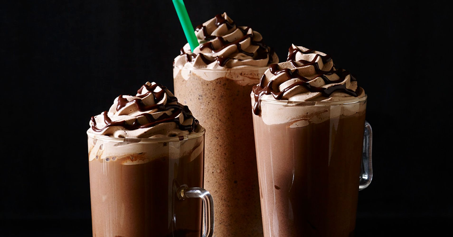 jit in starbucks There are several big-name companies in the real world with processes that serve as examples of successful jit systems this article focuses on the benefits that.
