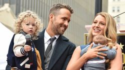 Ryan Reynolds Shares The Moments That 'Crush' Him As A