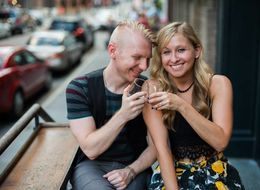 10 Things I Heard Way Too Many Times After I Got Engaged